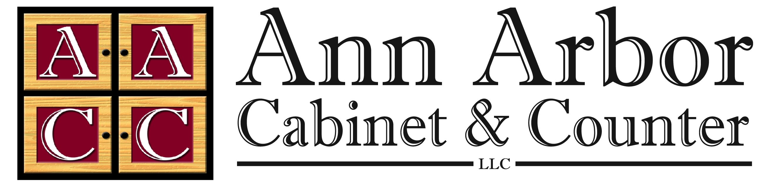 Ann Arbor Cabinet and Counter