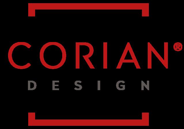 640px-Corian_New_Logo_2017