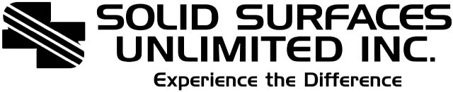 ss-unlimited-logo